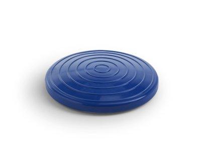 activa disc modry