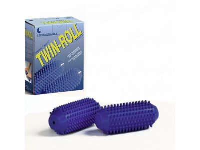 Twinroll1