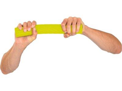 MSD Bar Resistive Exercise Bar Light Yellow1