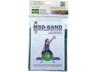MSD Band1.5zeleny1